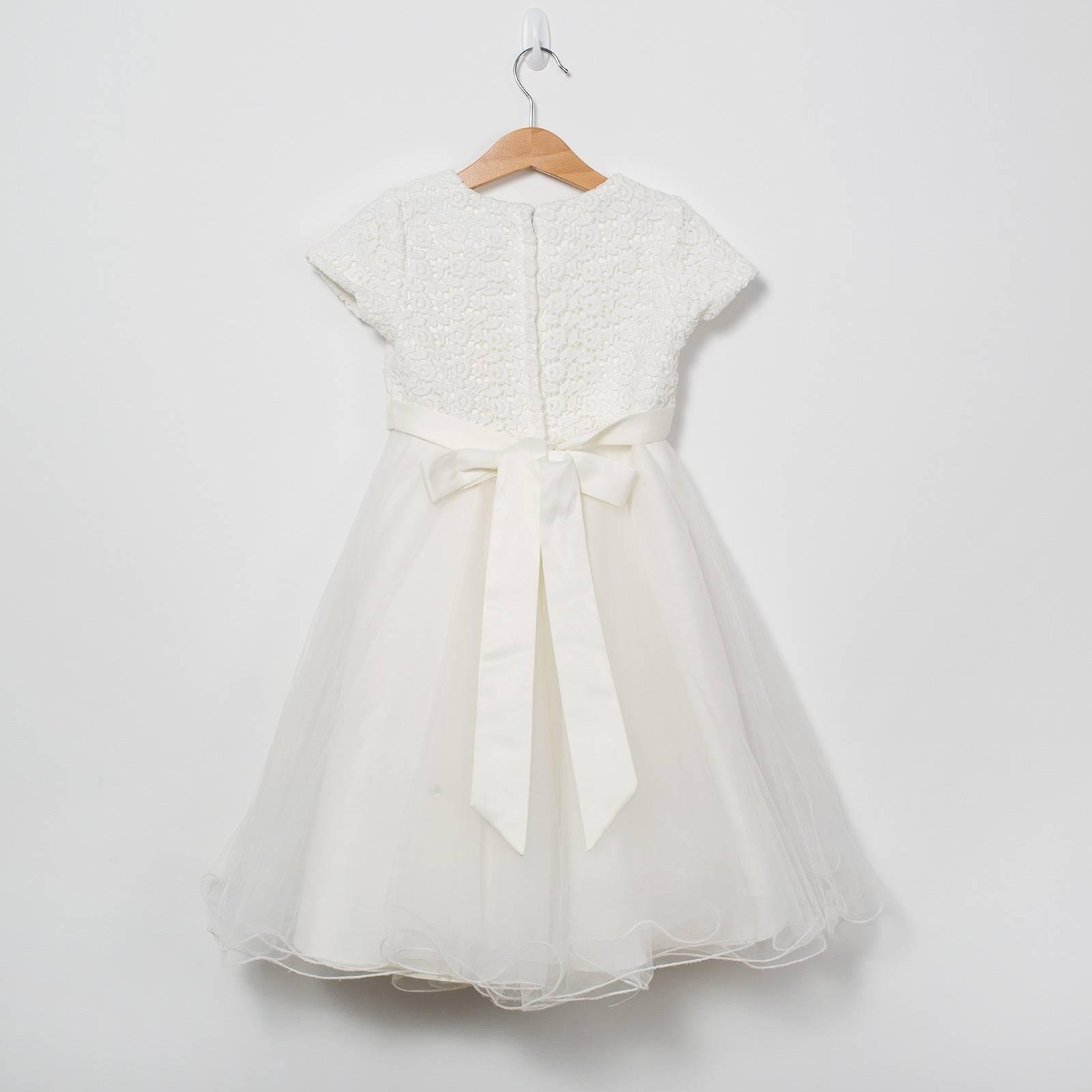 Платье  Rolly