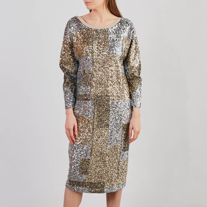 Платье By Malene Birger