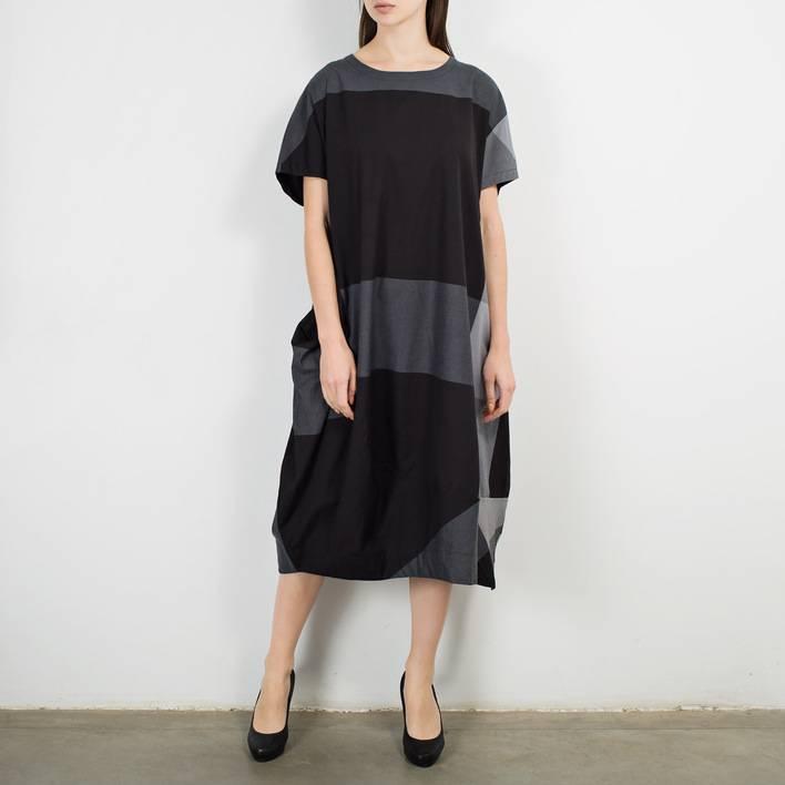 Платье  Moyuru