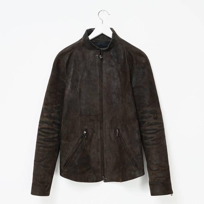 Куртка  Inaisce