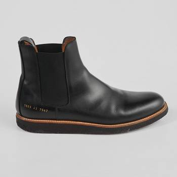 Ботинки Common Projects
