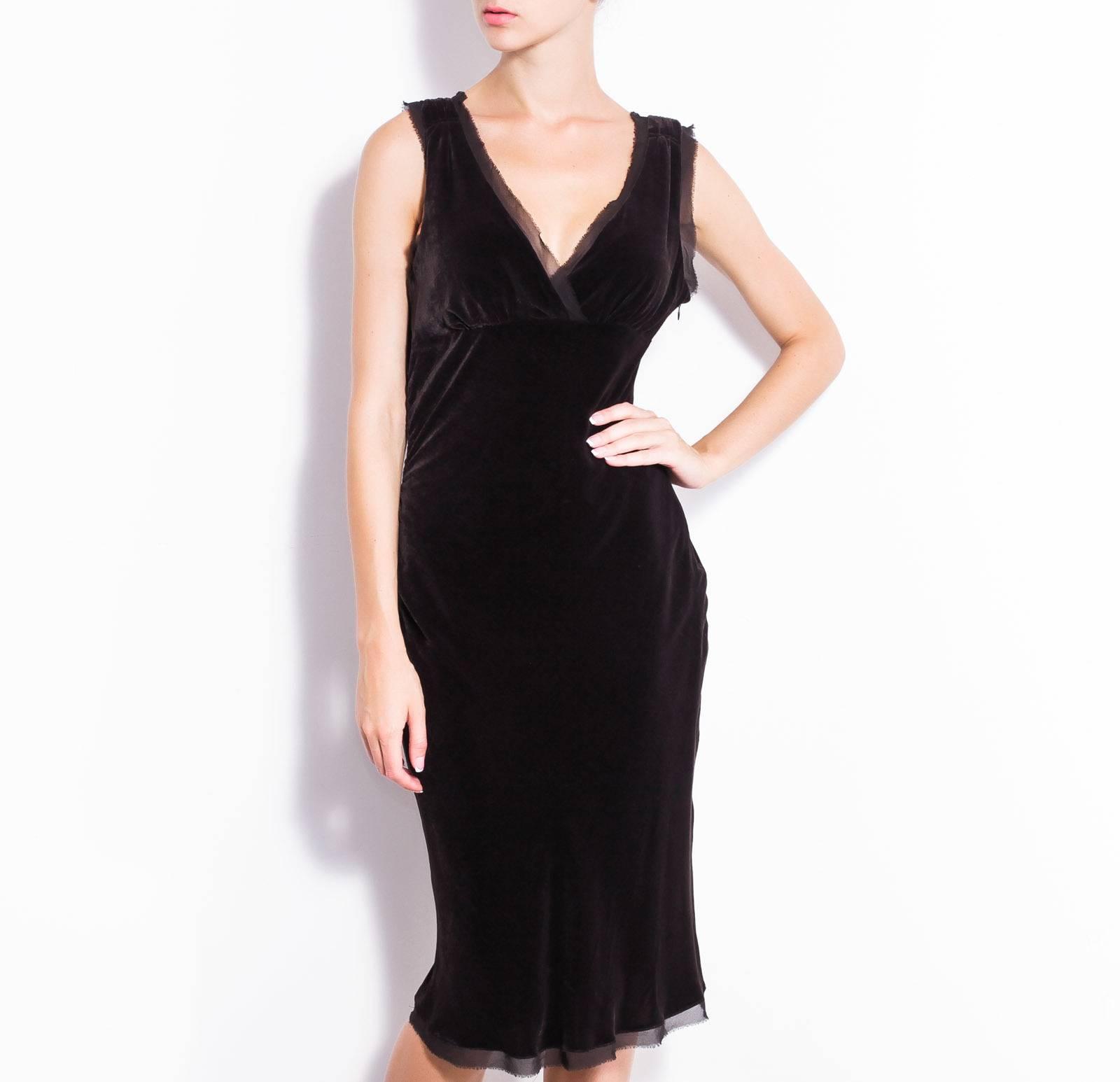 Платья Армани Интернет Магазин