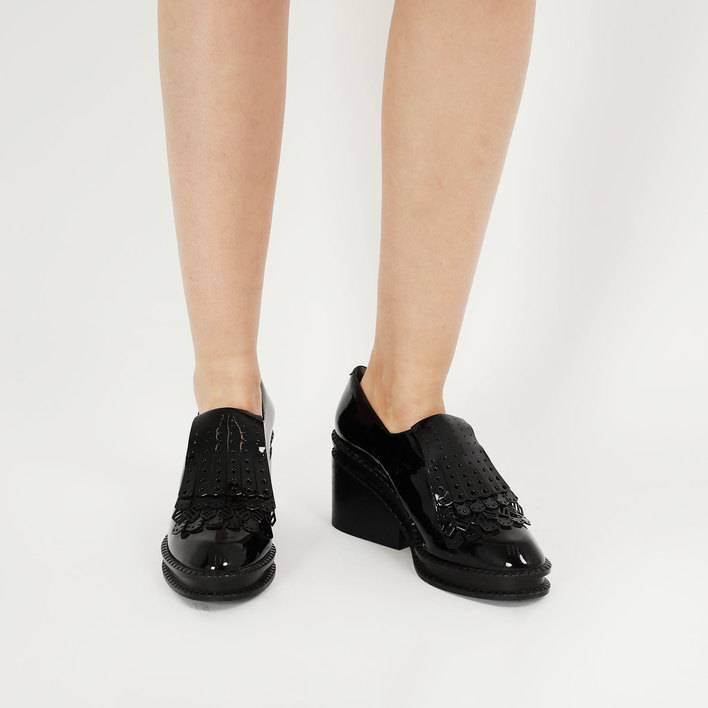 Ботинки  Robert Clergerie