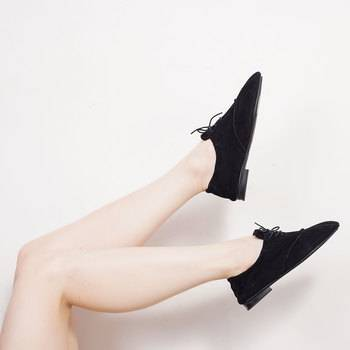 Ботинки  Yohji Yamamoto