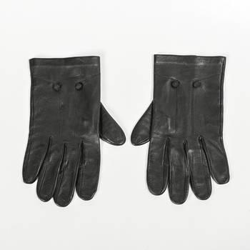 Перчатки мужские Dior