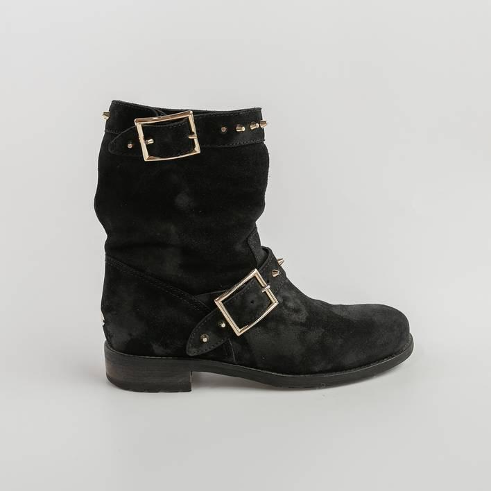 Ботинки Jimmy Choo