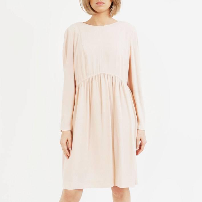 Платье  Tara Jarmon