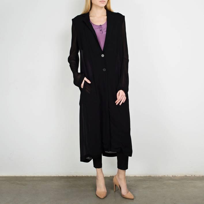 Пальто  Damir Doma