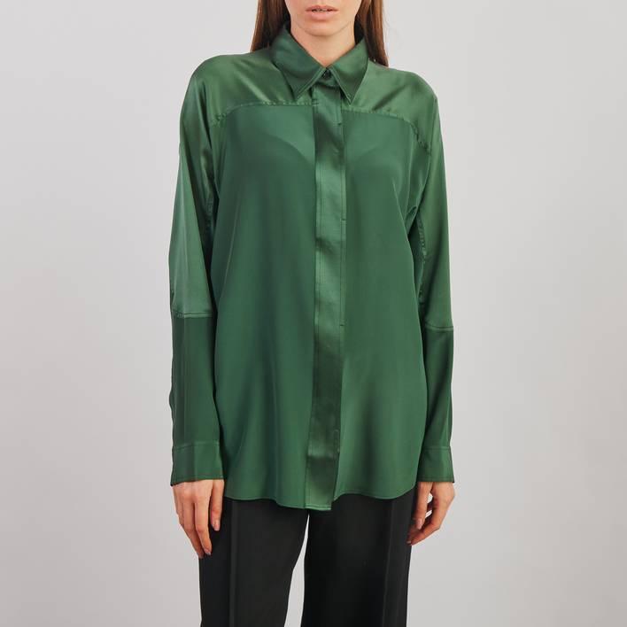 Рубашка Barbara Bui