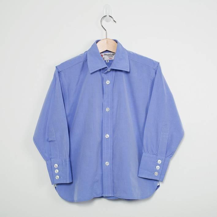 Рубашка  Turnbull & Asser