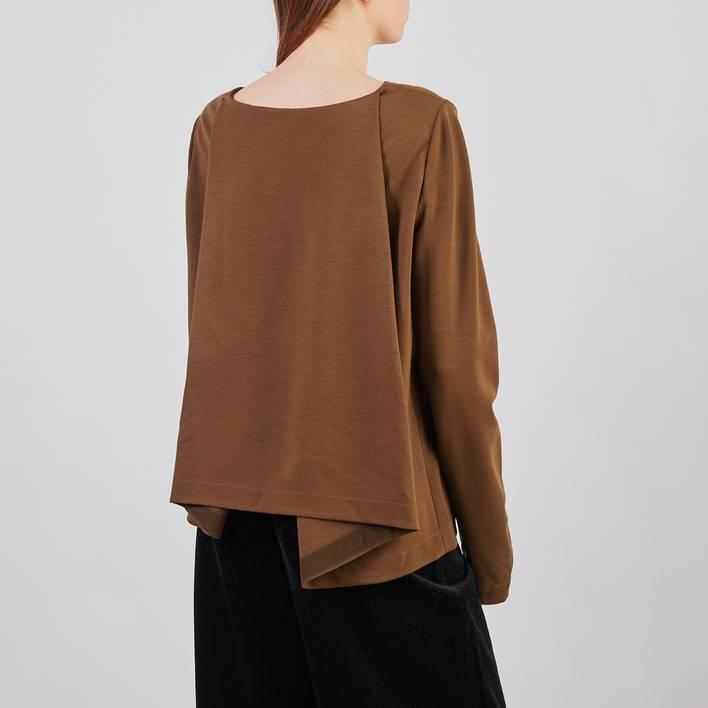 Блуза Vionnet