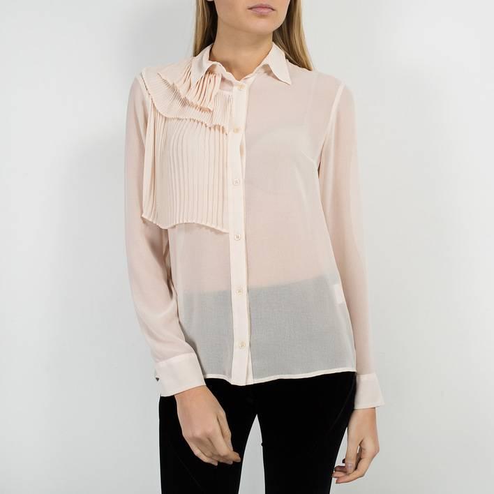 Блузка  Max&Co