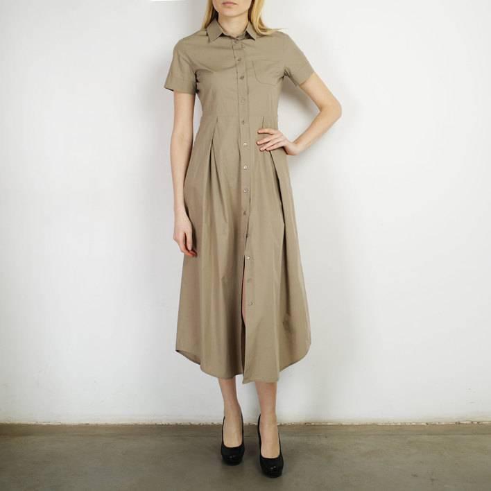 Платье  Weekend Max Mara
