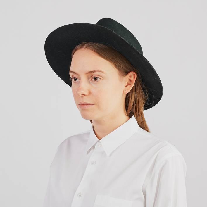 Шляпа Rag & Bone