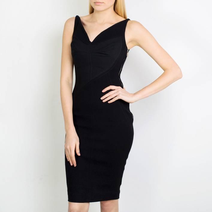 Платье  Antonio Berardi