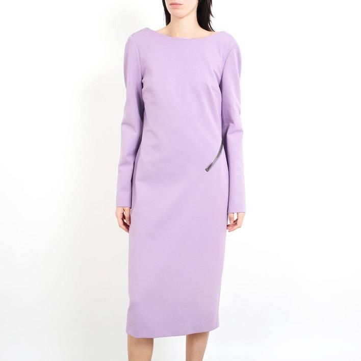 Платье  Tom Ford