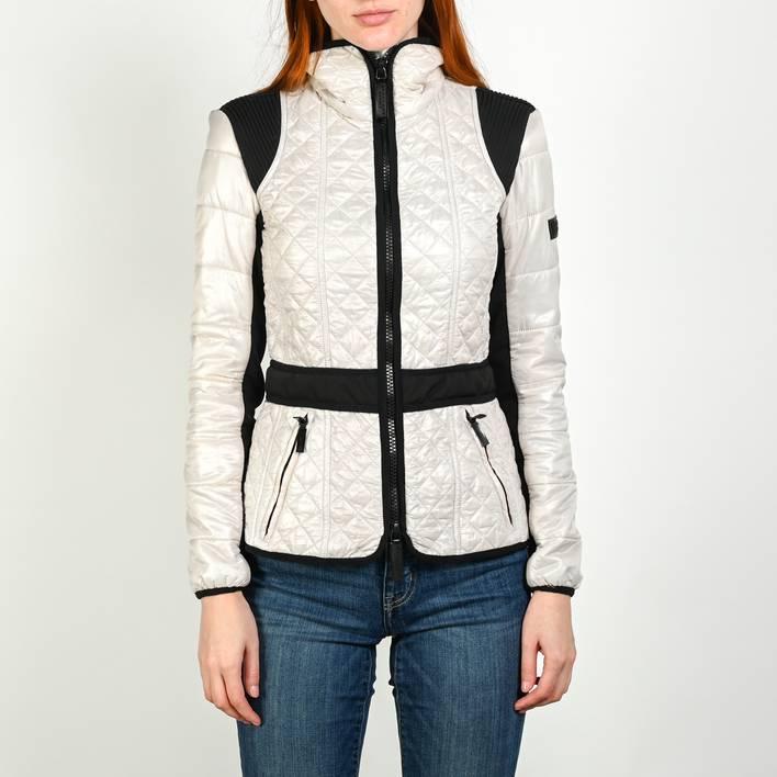 Куртка Burberry Sport