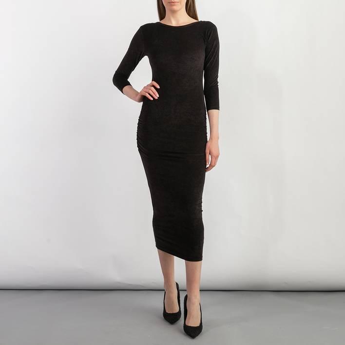 Платье James Perse