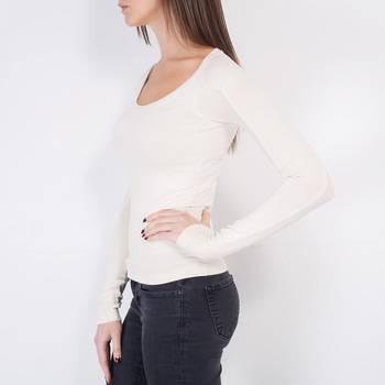 Лонгслив  Plein Sud Jeans