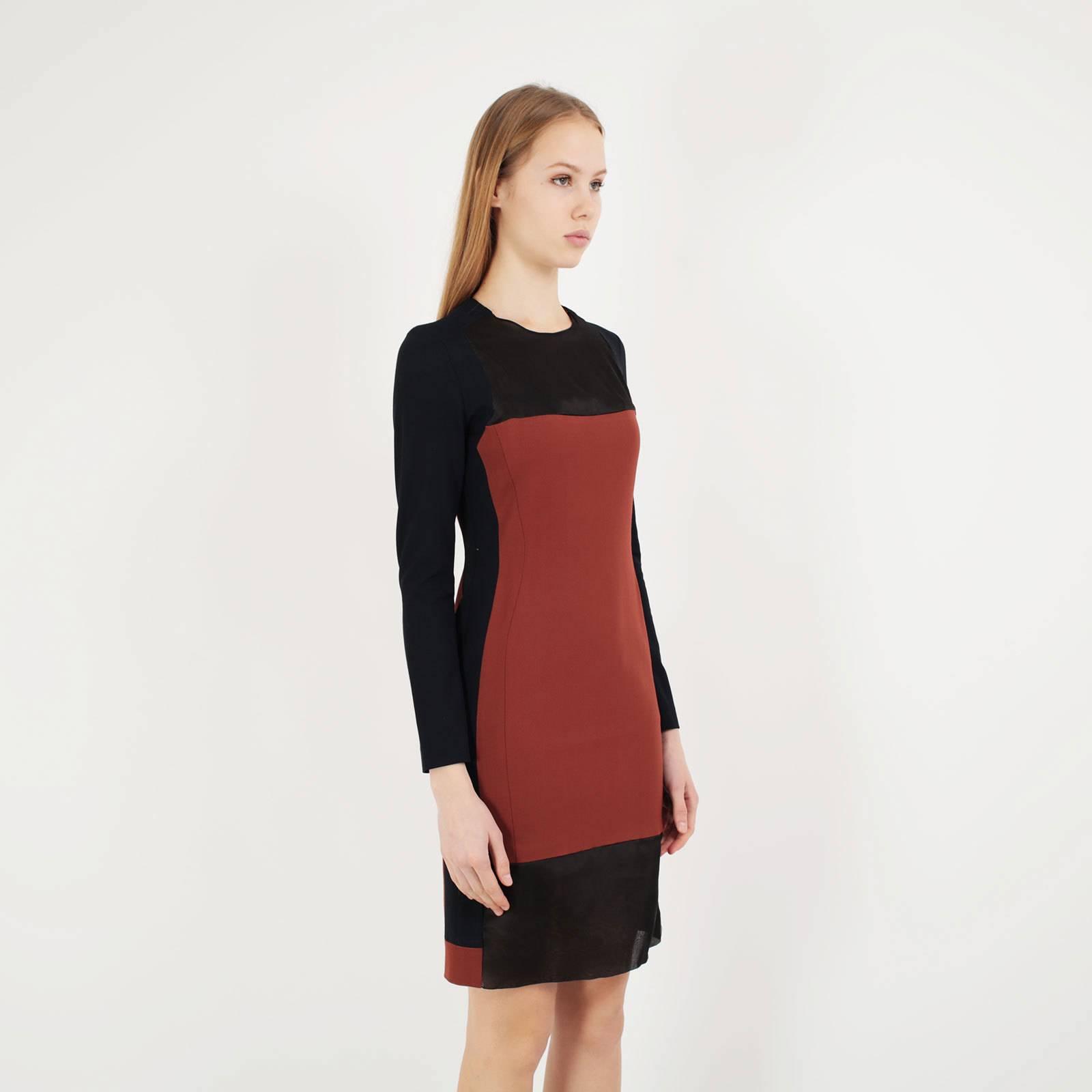 Платье Koonher
