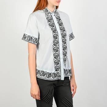 Рубашка & Other Stories