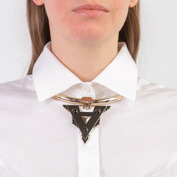 Ожерелье Etro