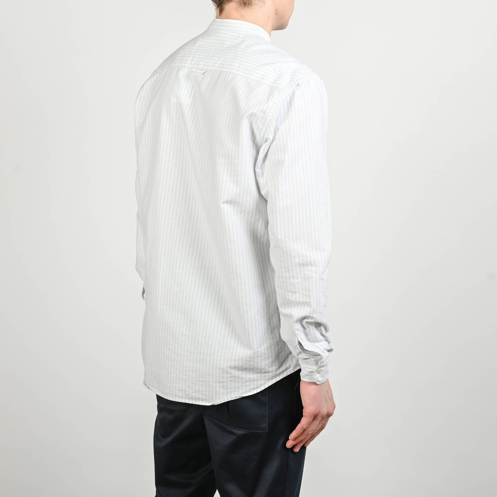 Рубашка Norse Projects