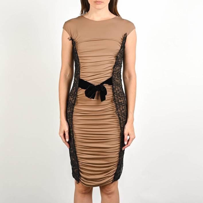 Платье Max Mara