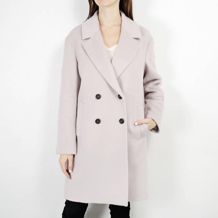 Пальто  Cappellini