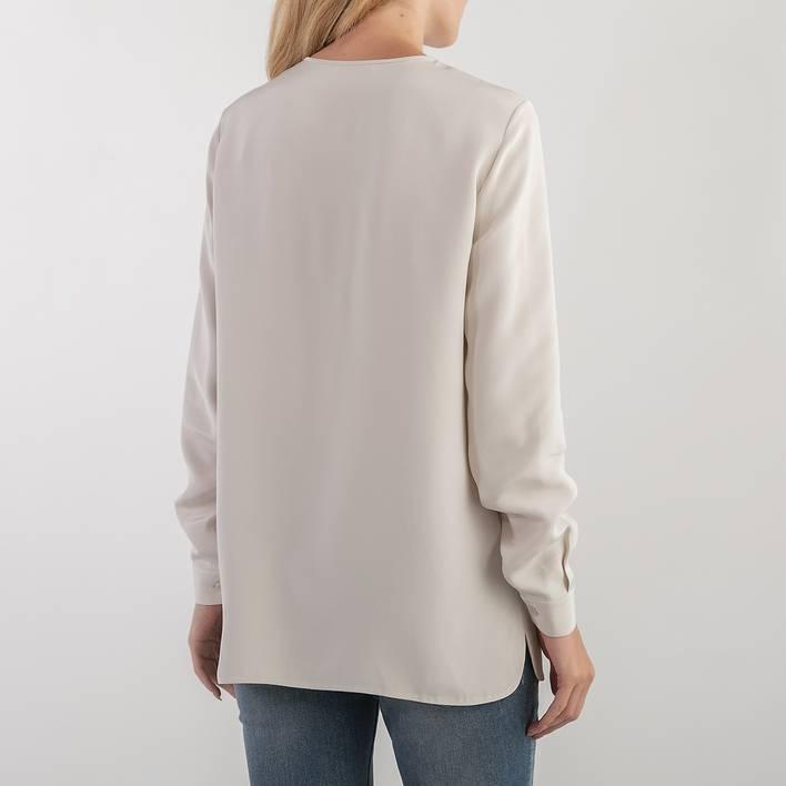 Блуза Loro Piana