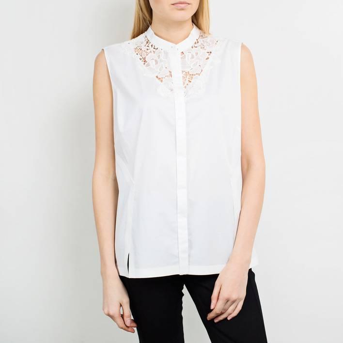 Рубашка  Elie Tahari