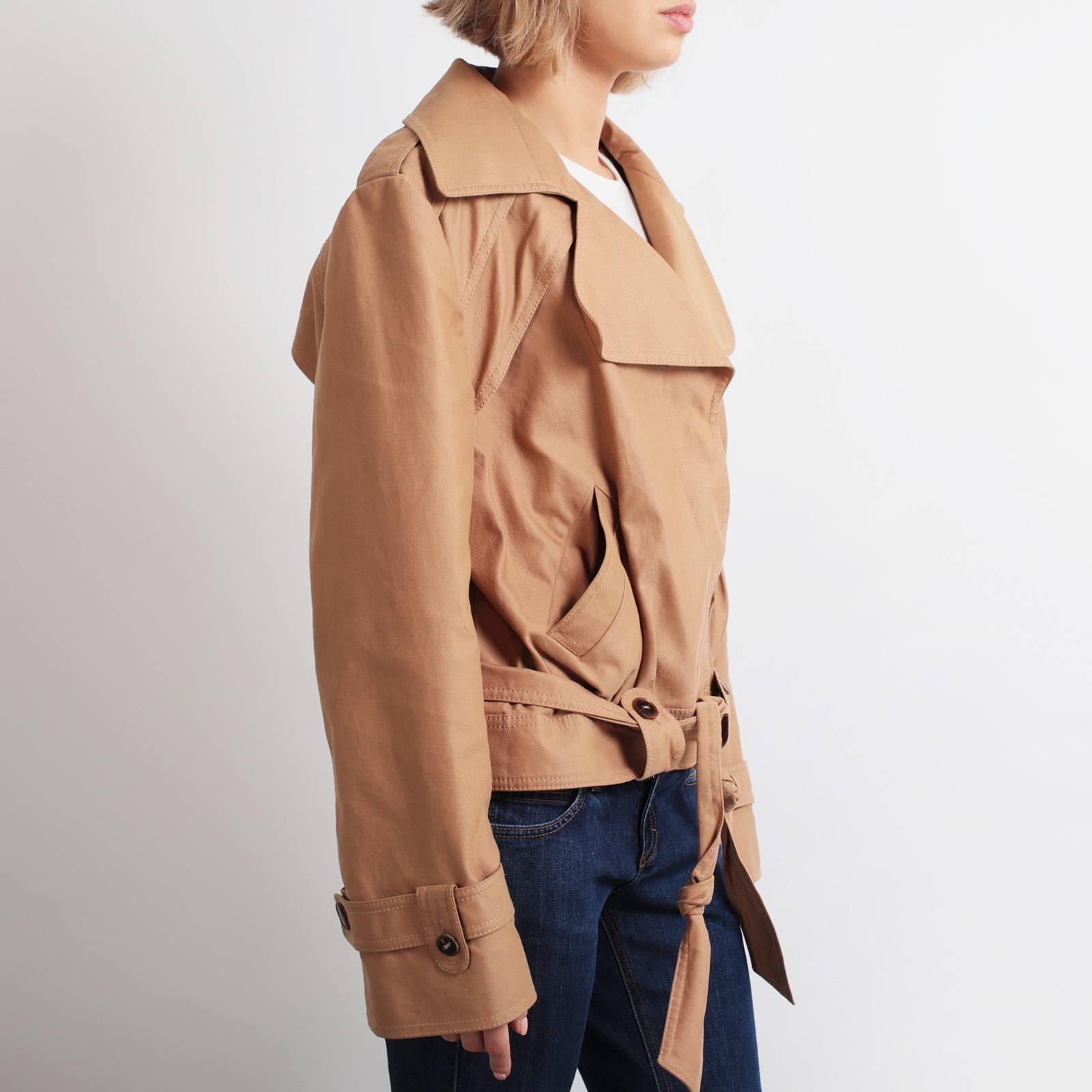 Куртка Escada