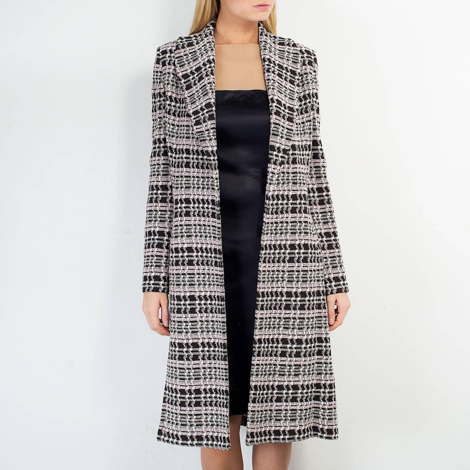 Пальто   St. John