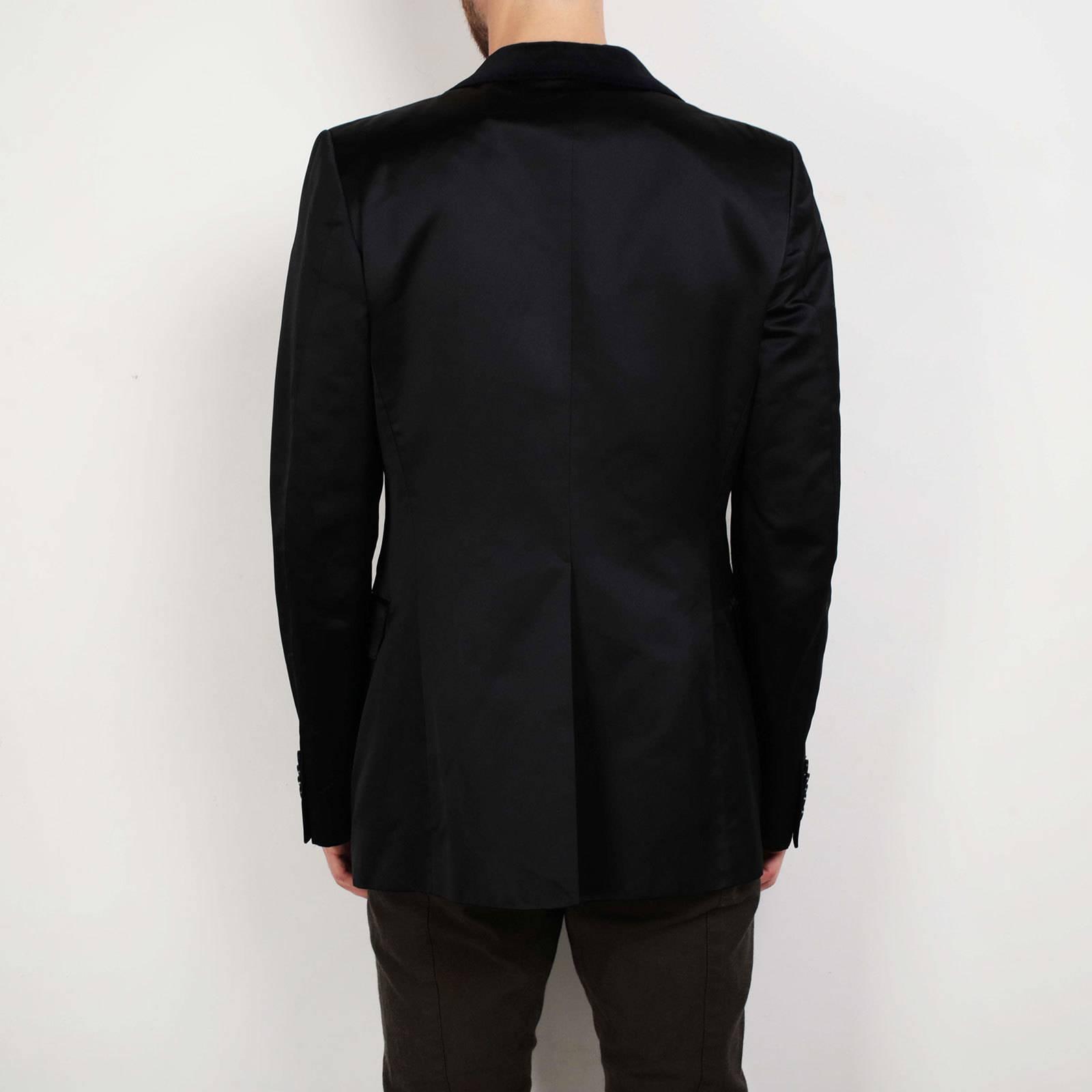 Пиджак  Les Hommes