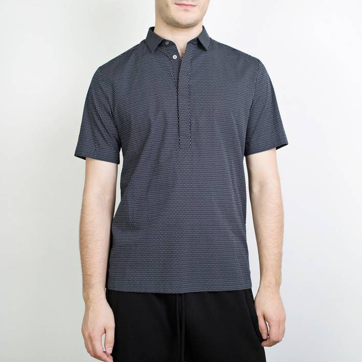 Рубашка  Cos