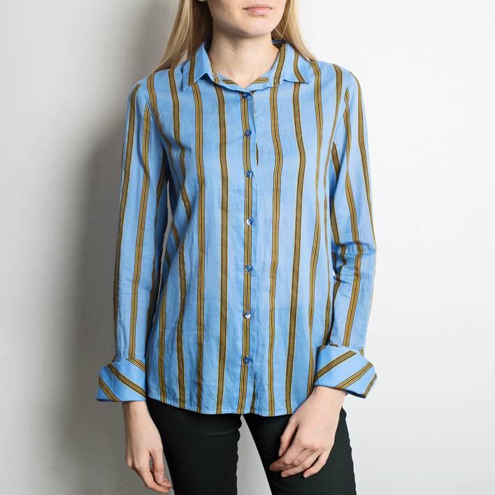 Рубашка  Pinko