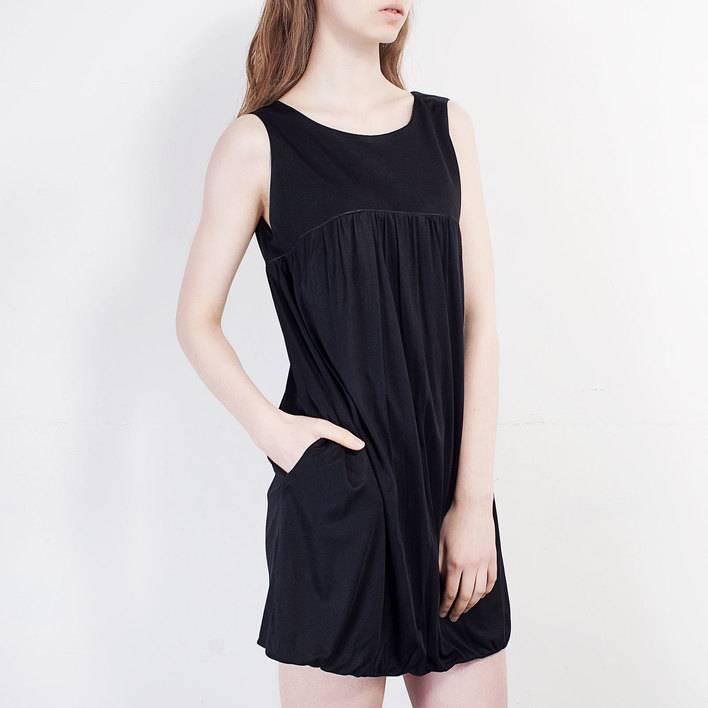 Платье  Chapurin
