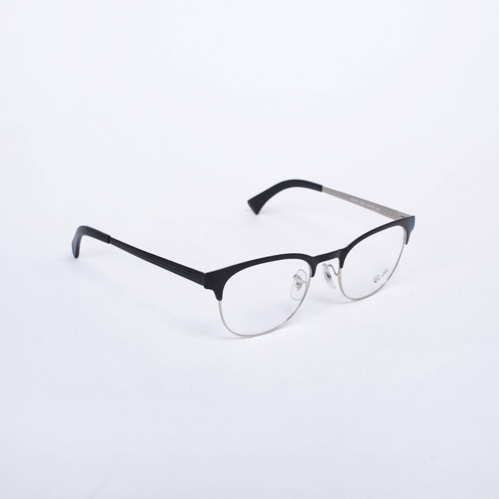 a46918b9fa3f Купить очки Ray Ban в Москве с доставкой по цене 3000 рублей ...