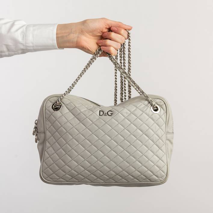 Сумка D&G