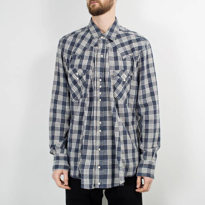 Рубашка  Kapital