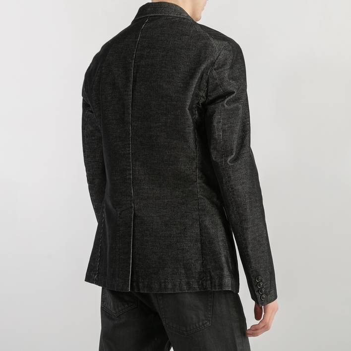 Муж.пиджак Kenzo