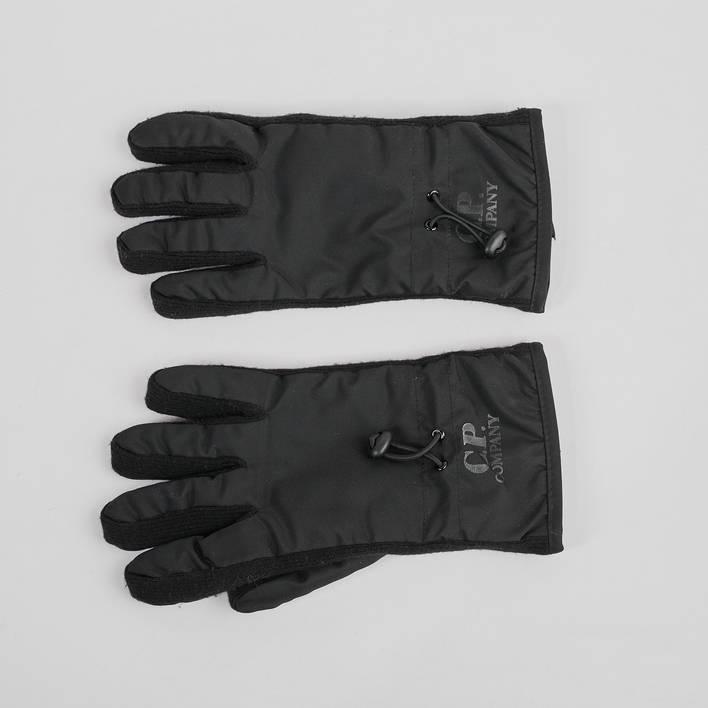 Перчатки C.P. Company