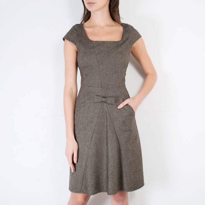 Платье  Antonio Fusco