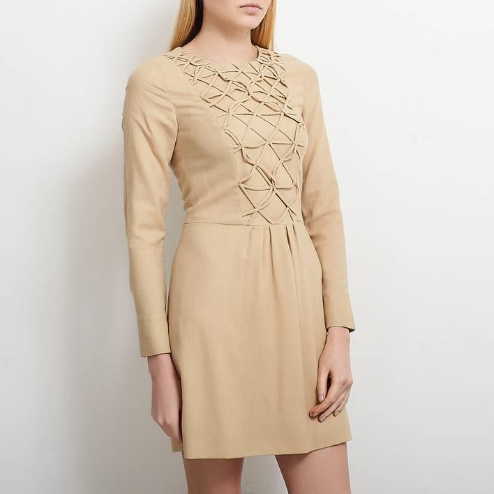 Платье  Roberta Furlanetto