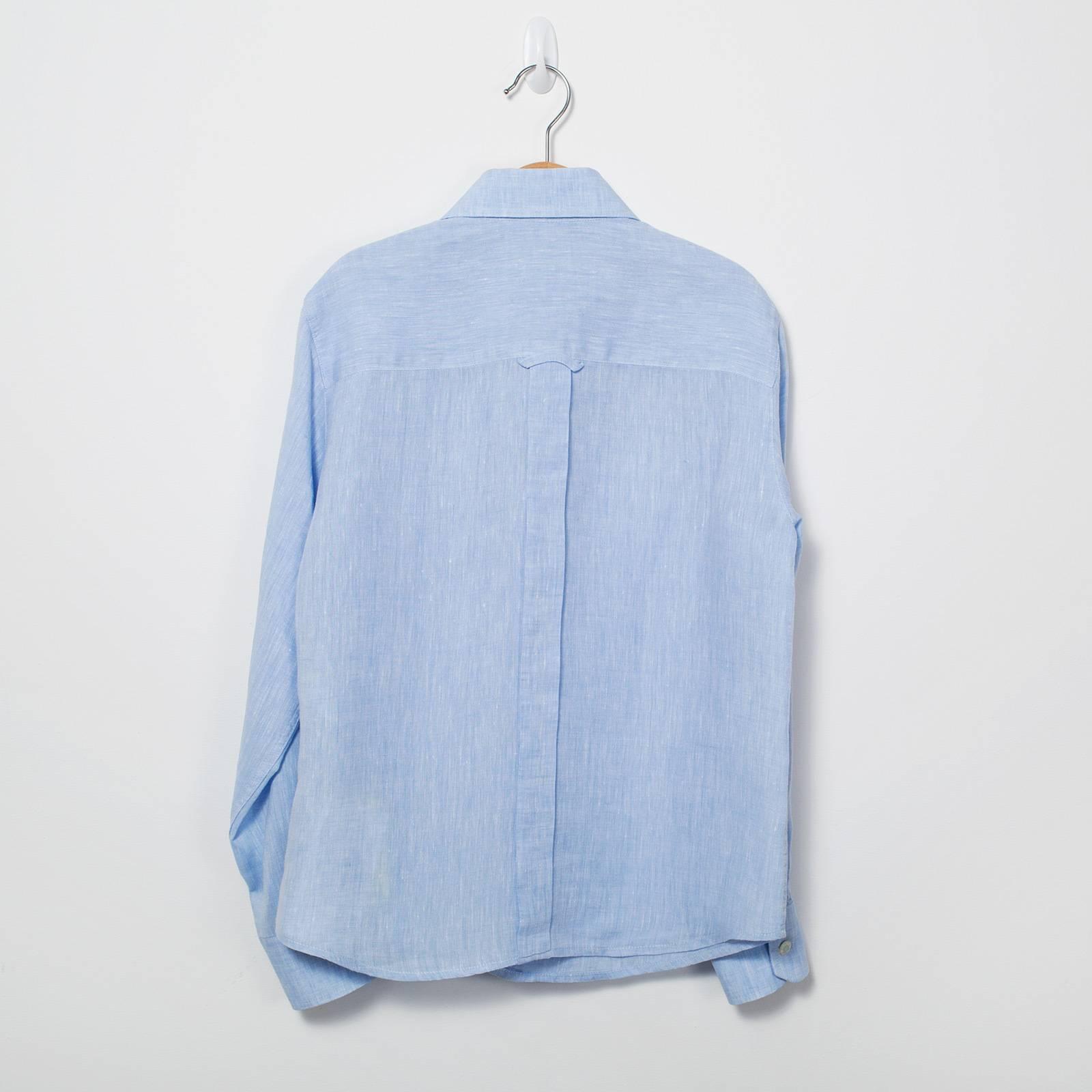 Рубашка  Armani Junior