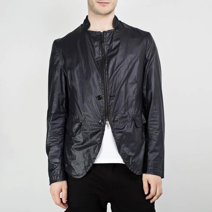 Куртка-плащ  Messagerie
