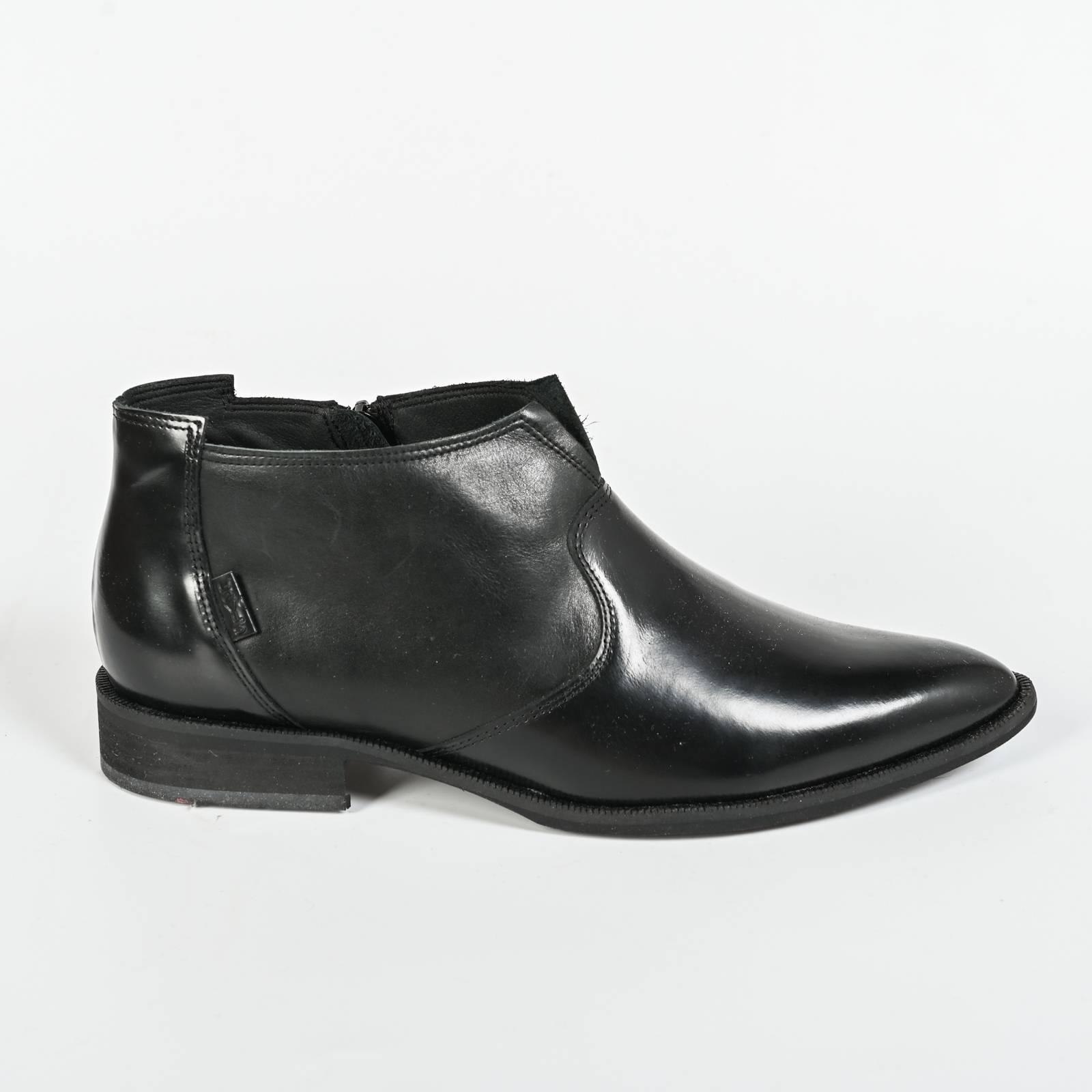 Ботинки Levi's