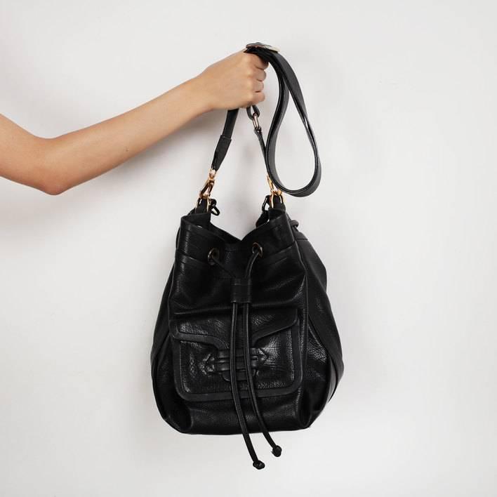 Сумка-рюкзак  Pierre Hardy