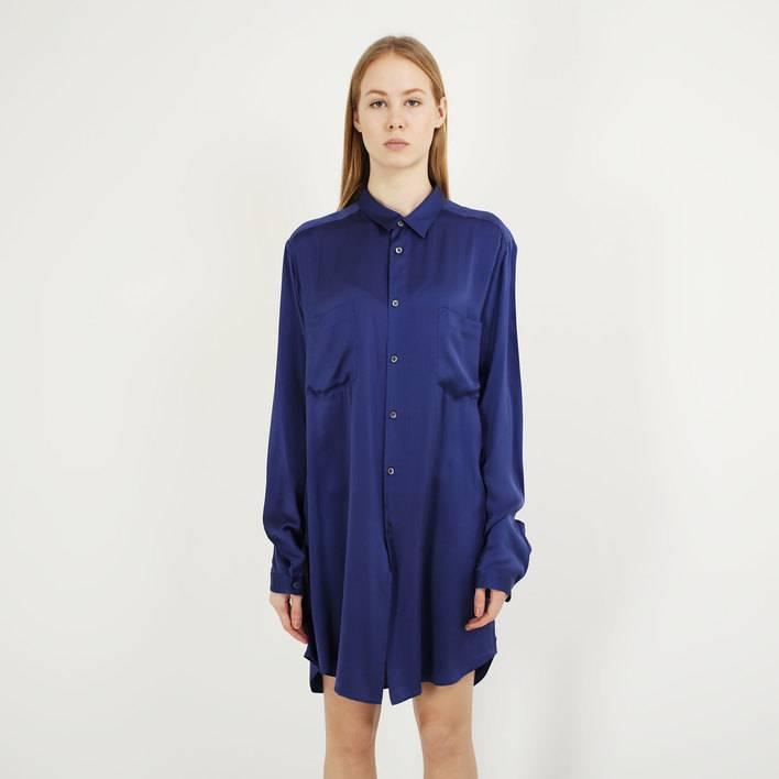 Рубашка  Damir Doma