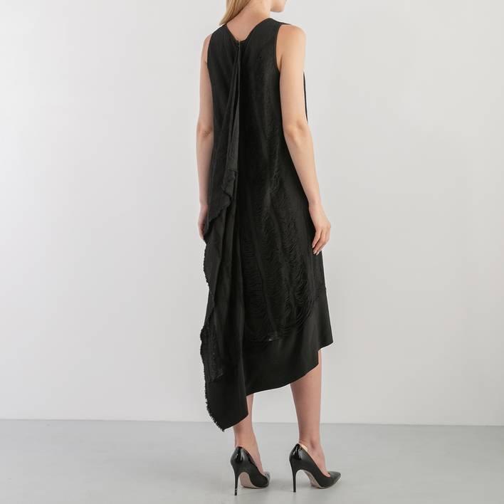 Платье Masnada
